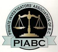 http://www.piabc.ca/
